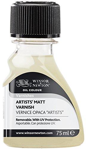-winsor-newton-artists-vernice-per-pittura-75-ml-finitura-opaca