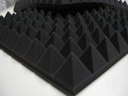 paneles-aislamiento-acustico-con-piramides-para-studio-audio-espuma-acustica-49-x-49-x-6-cm-gris-osc