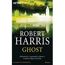 Ghost: Roman