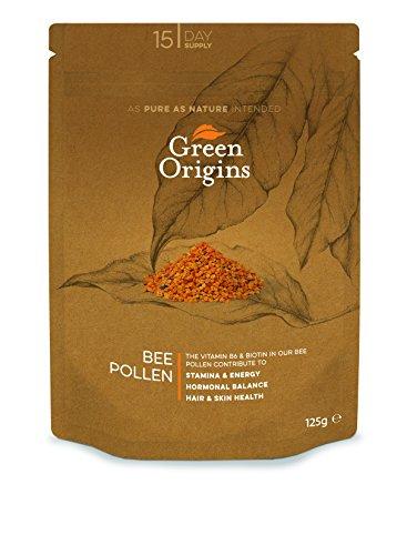 green-origins-reiner-bienenpollen-1er-pack-1-x-125-g