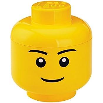 Storage Head Large Boy