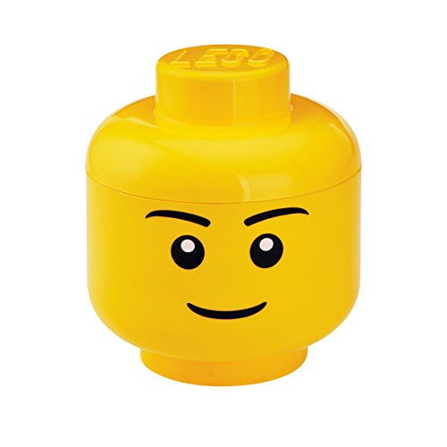 lego-cabeza-de-chico-para-almacenaje-room-copenhagen-40321732