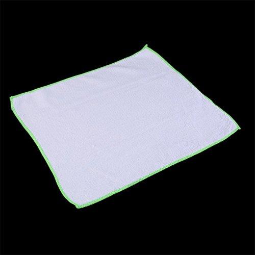 Paxten-TM-6-pezzi-in-microfibra-assorbente-pulizia-auto-dettagli-morbido-panno-asciugamano-lavaggio-vendita-caldo