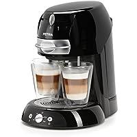 Petra KM42.17 Cafetière Artenso Latte