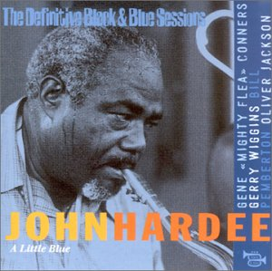 little-blue-the-definitive-black-blue-sessions