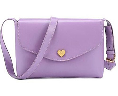 ruichy-mini-celine-envelope-ladies-crossbody-shoulder-bag-messenger-bag