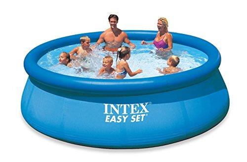 Schwimmbecken – Intex – 56930 - 4