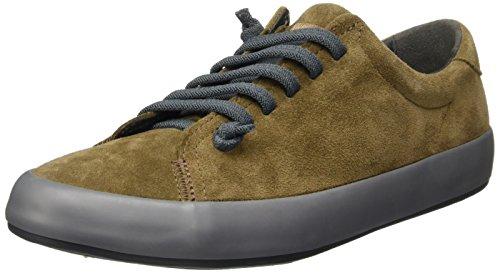 Camper Andratx K100138-002 Sneaker Uomo 43