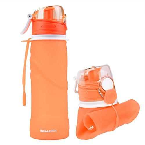 water-bottle-idealeben-750-ml-collapsible-silica-gel-water-bottle-bpa-free-fda-approved-foldable-lea