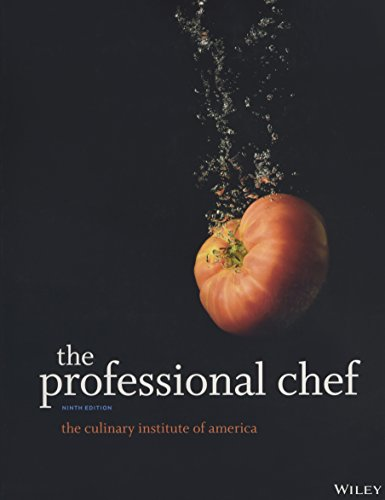 the-professional-chef