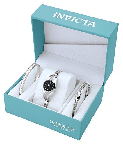Invicta-Womens-Watch-23311