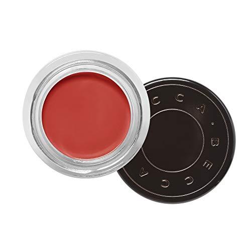 Make-up Corrector (Becca Cosmetics Backlight Targeted Colour Corrector, Papaya)