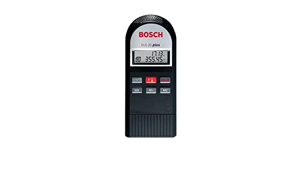 Ultraschall Entfernungsmesser Vorteile : Ultraschall entfernungsmesser black decker bdmu in nordrhein