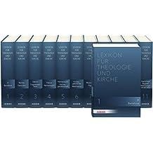 Lexikon für Theologie und Kirche: 3. Auflage - Sonderausgabe