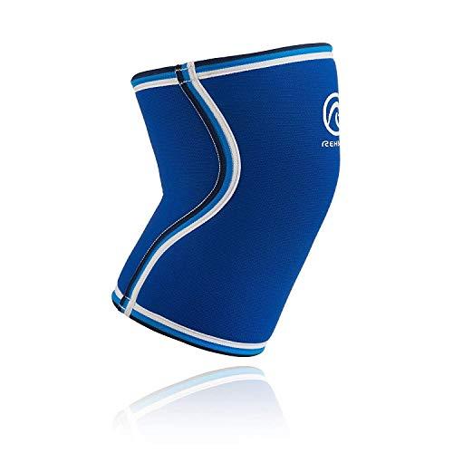 Zoom IMG-2 rehband fascia elastica per ginocchio