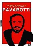Luciano Pavarotti Christmas Notre kostenlos online stream