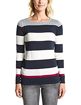 Cecil Jersey para Mujer
