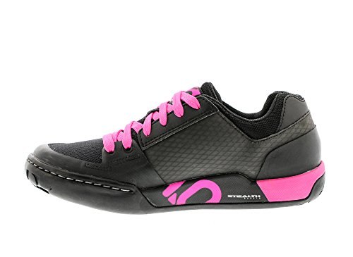 Five Ten Girls MTB-Schuhe Freerider Contact Women Split Pink Split Pink