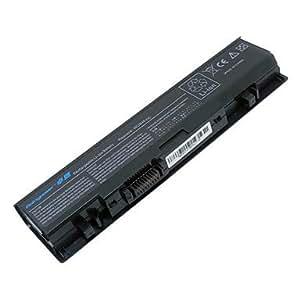 batterie pour Dell Studio 1535 1536 1537 1555 1557 1558 15 pp33l pp39l wu946
