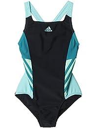 pretty nice sale retailer beauty Suchergebnis auf Amazon.de für: Badeanzug 146 - adidas ...