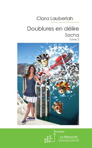 doublures-en-dlire-sacha-tome-2