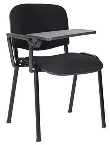 Sedia con scrittoio - Classifica & Recensioni - Migliori ...