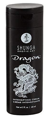 Dragon Virility Cream 60 ml