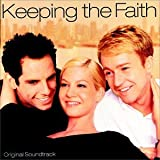 Keeping the Faith [Import anglais]