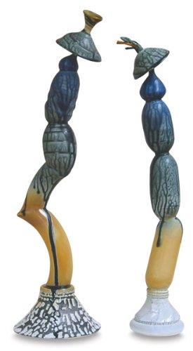 amaco-textured-lt-alligator-glaze-for-bisque-pint-lt3-old-pewter-opaque
