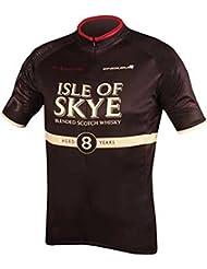 Isle of Skye Whisky Jersey