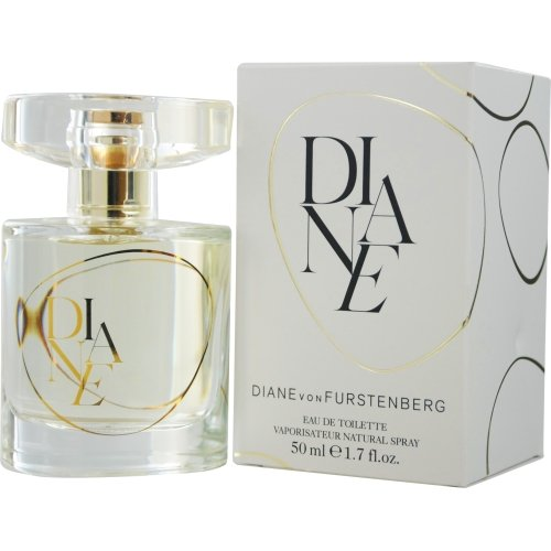 diane-eau-de-toilette-spray-50ml-17oz