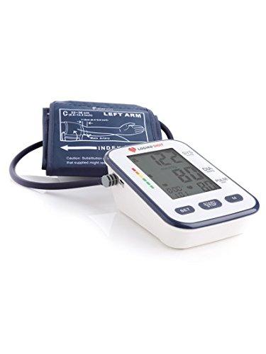 sfigmomanometro-misuratore-di-pressione-automatico-digitale-da-tavolo-logiko-digit-moretti-dm491