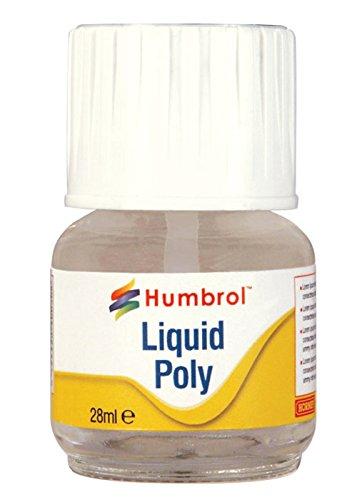 humbrol-28-ml-liquid-poly-bottle