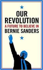 revolution believe bernie sanders