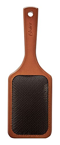 oster-brush-and-demat-paddle-slicker-brush-25-cm