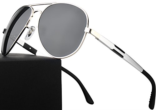 blasea-metal-frame-aviator-polarized-sunglasses-mens-womens-026-silver-grey