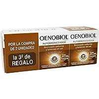 Oenobiol autobronceador, 30capsulas, 2+1