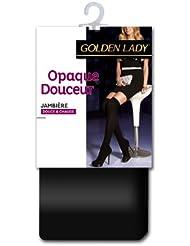 Golden Lady - Chaussettes - Femme