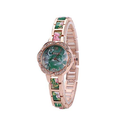diamond-bracelet-tablewomen-shell-flower-shap-full-diamond-bracelet-watch-analog-quartz-wrist-watch-