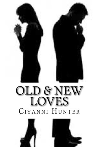 Old & New Loves: Volume 1 (Waters Series)