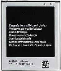 SROCK Brand New Samsung 1500 mAh Battery for Samsung Galaxy Star Pro GT- S7262
