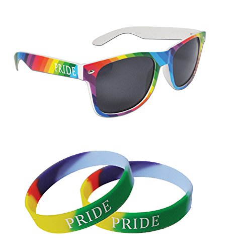 gay-pride-duo-pack-sunglasses-2-x-wristbands