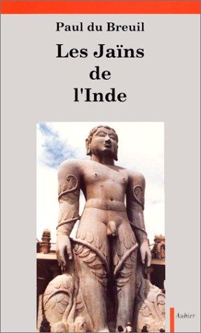 Les Jaïns de l'Inde