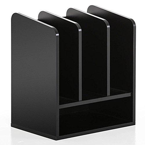 tisch organizer test echte testberichte top 40. Black Bedroom Furniture Sets. Home Design Ideas