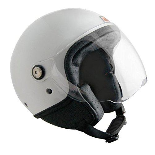origine-helmets-jethelme-mio-weiss-grosse-xl