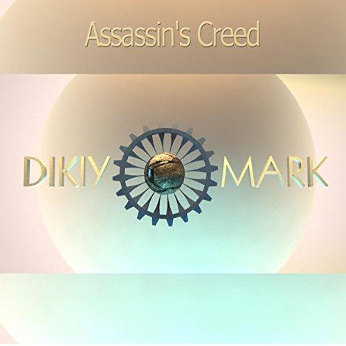 Assassin's Creed(Original Mix)