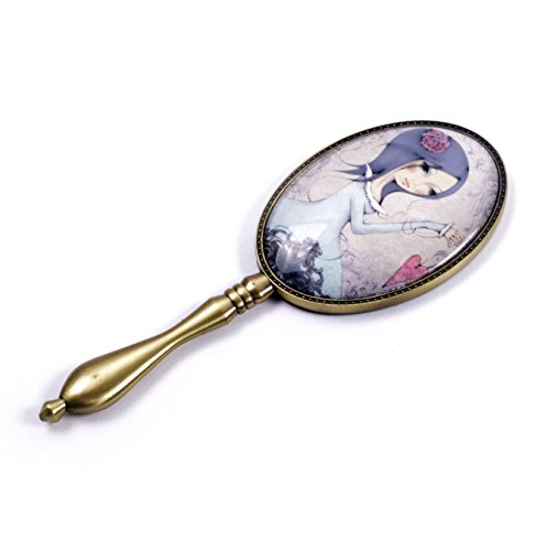 all-for-love-hand-mirror-mirabelle-handmirror