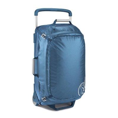 lowe-alpine-at-wheelie-120-trolley-bag-atlantic-blue-limestone