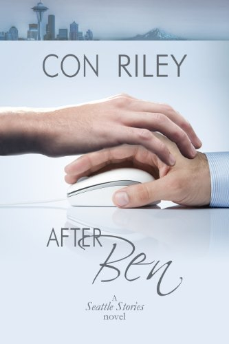 after-ben-seattle-stories-book-1-english-edition