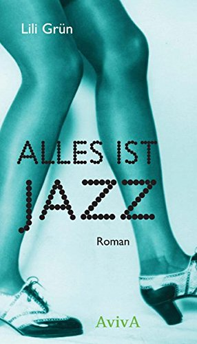 alles-ist-jazz-roman
